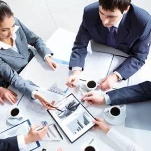 Ideas para tener reuniones de trabajo positivas y productivas