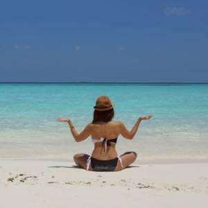 3 herramientas de mindfulness para las vacaciones